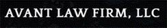 Avant Law Firm
