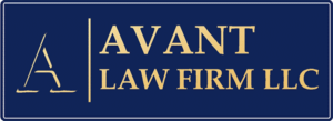 Avant Law Firm NJ