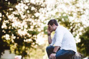 TWE Blog Professional Burnout and Legal Malpractice Avoidance