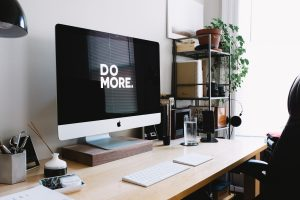 TWE Blog - Boost your Productivity