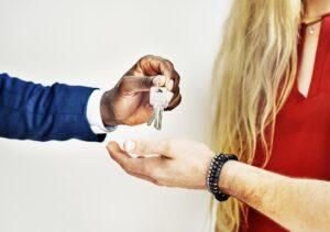 The Practicalities and Pain Points of a Real Estate Practice