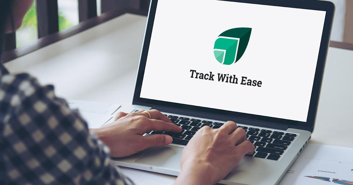 Featured image for track with ease the software for real estate attorneys
