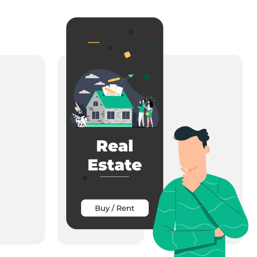 software for real estate attorneys