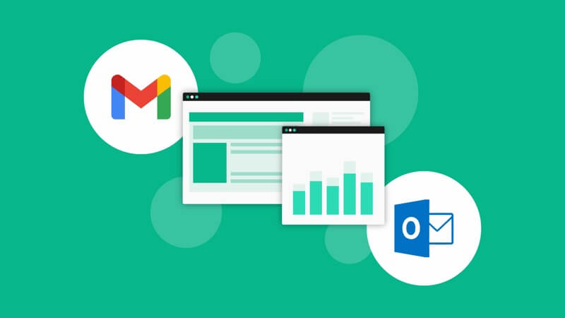 The Software for real estate attorneys that integrates your Gmail and Outlook